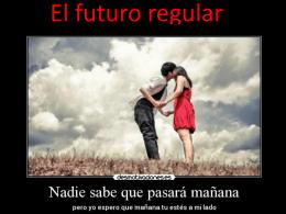 Future 2015