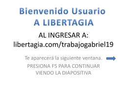 File - GUIA PARA GANAR DINERO SIN INVERSION