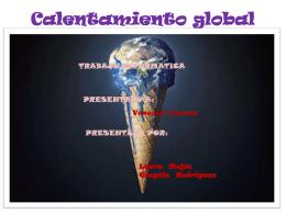 Diapositiva 1 - LauraMarcelaMejia