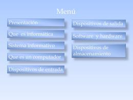 Diapositiva 1 - ruben-999