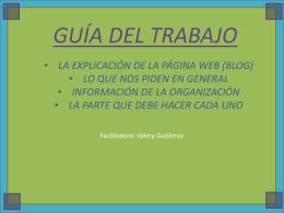 GUÍA TRABAJO DE ÉTICA OXFAM INTERNATIONAL (1157111)