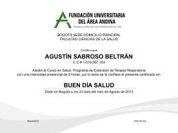 Diplomas Formato No.1