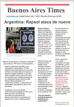 Articulo _michel_ok - mediosyeconomia-2012