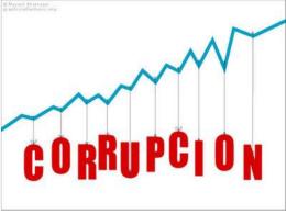 Plan Nacional de lucha contra la corrupciòn