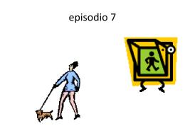 episodio 7 - espanolrota
