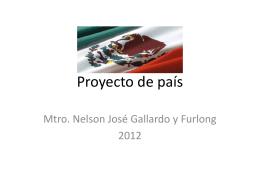 File - Para tod@s todo 2015