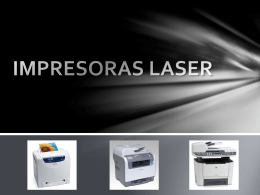 impresoraslaser