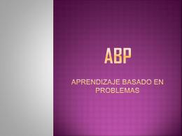 ABP - DHPC11-12