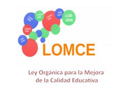 LOMCE - orientawiki7