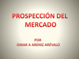 Prospectiva - WordPress.com