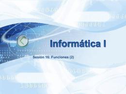 16_Funciones(2) - Universidad de Antioquia