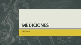 01_mediciones - Blog de ESPOL