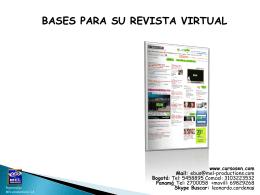 Diapositiva 1 - melserver.info