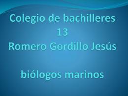 Diapositiva 1 - TIC3-301