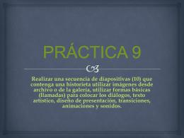 hbem_práctica_9