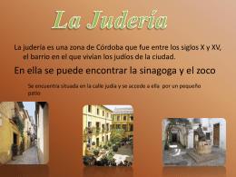 juderia_cordoba_Quinto (1342387)