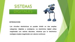 SISTEMAS DIGITALES (1) (572808)