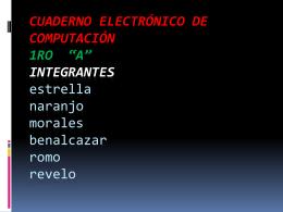 cuaderno-de-computacicion-power