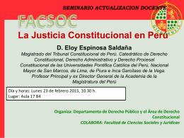 Más información - Universidad de Jaén