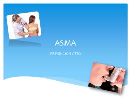 ASMA (262130)