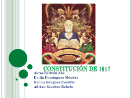 CONST1917_EQUIPO2_3°A