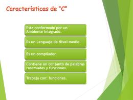 IntroduccionC2012
