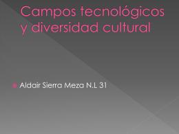 Diapositiva 1 - proyectos116