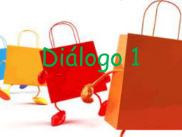Diálogo 1 - WordPress.com