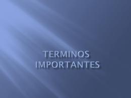 ALUCINACIÓN DELIRIO DELIRIUM IDEAS DELIRANTES