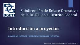 Presentación-02 TV (2556514)