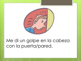 PowerPoint - Sra. Slais