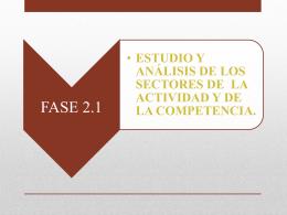 Proyecto Empresarial Fase 2.1 (1340886)