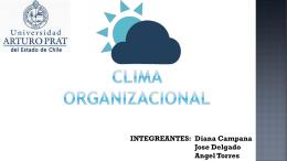 cultura_organizacion..