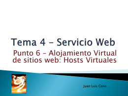 Punto7.ppt - WordPress.com