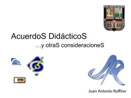 CONSIDERACIONES_INICIALES