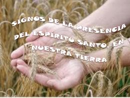 Maria Auxiliadora - Obrajes