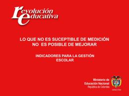 PRESENTACION_No._4__Metas_e_indicadores