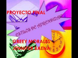 DIAPOSITIVAS DEL PROYECTO FINAL-2