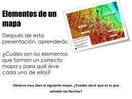 Diapositiva 1 - maestroschidos