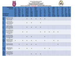DISE4 - CECyT 2 - Instituto Politécnico Nacional