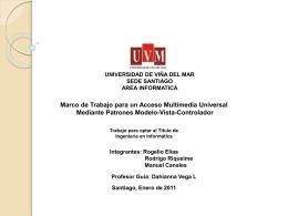Diapositiva 1 - uma-cms