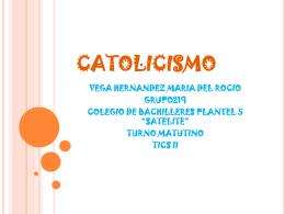 catolicismo - productosbloque1