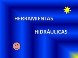 Diapositiva 1 - empresa11-4Cillopablo