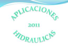 Diapositiva 1 - tecnoinformatica1122011