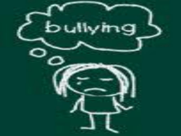 BULLING - WordPress.com
