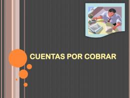 Diapositiva 1 - PORTAFOLIOVIRTUAL8