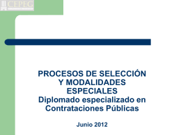 modulo6