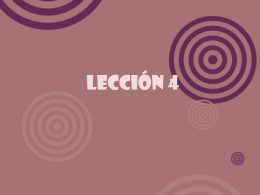 jessica abarca y ana argueta - Wiki-de-Tercero-D