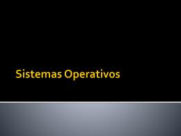 Sistemas Operativos - jimmy salazar -cuc