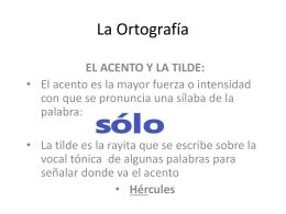 "File - Sara Andrea Ramírez Gamero 3""B"" #30"
